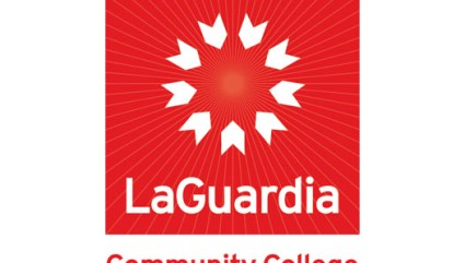 LaGuardia Graduates First Medical Billing Cohort Through