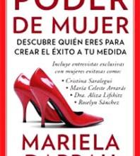 f4a2e4bf Red Shoe Movement: Zapato en mano por el liderazgo femenino | Queens ...