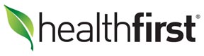 Healthfirst logo good 06-2014