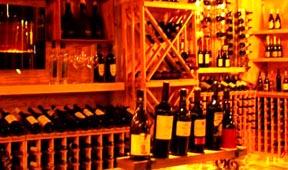 En Addicte Boutique se encuentran vino raros y de calidad.