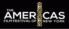 Americas Film Festival 2015