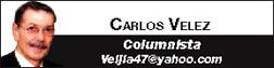 Carlos Velez FINAL