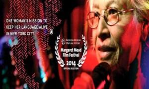 Quechua film