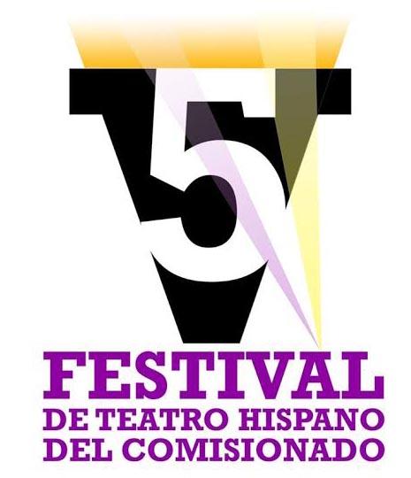 Festival de Teatro Hispano Dominicano