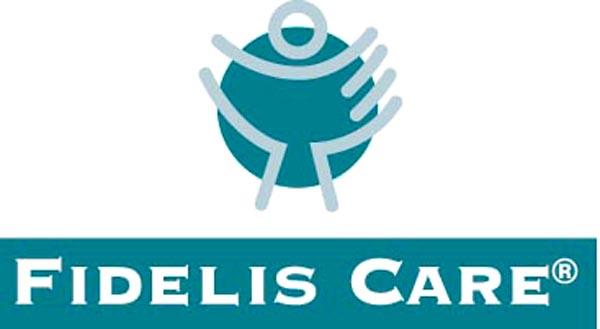 ¿Es inmigrante y busca seguro médico? Llame a Fidelis Care