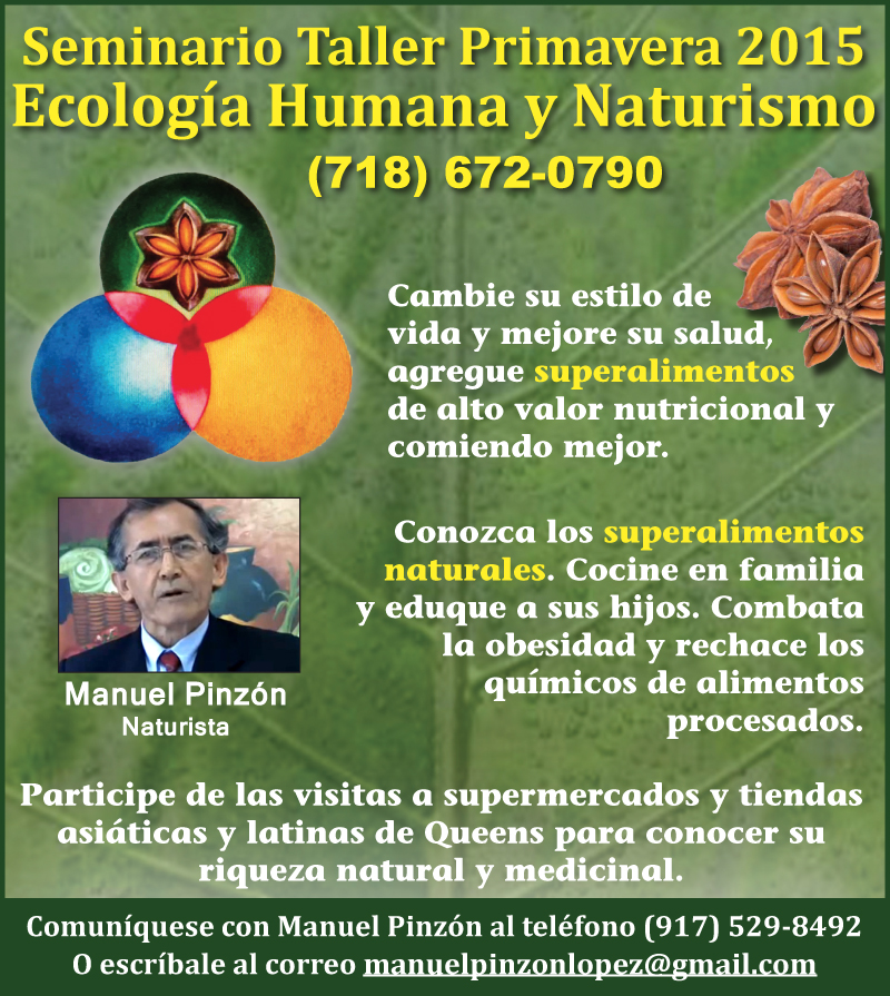 Manuel Pinzon AD for web
