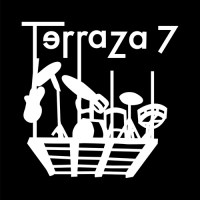 Terraza 7