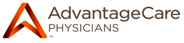 AdvantageCare Physicians