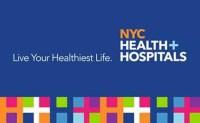 NYC Health Hospitals