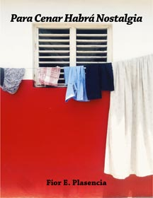 Fior Front Book Cover