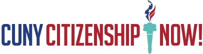 citizenshipnow-logo