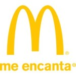 McDonald_logo copy