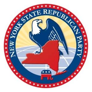 Republican Party NY