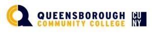 Queensborough Community College