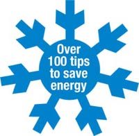 Con Edison save energy
