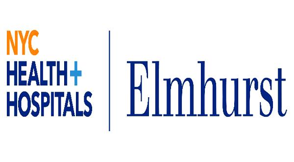 NYC Health + Hospitals/Elmhurst Hosts Diabetes Awareness