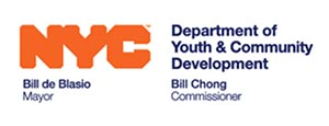 NYC Youth Department