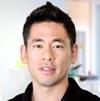 Steven Choi.