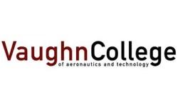 vaughn-college