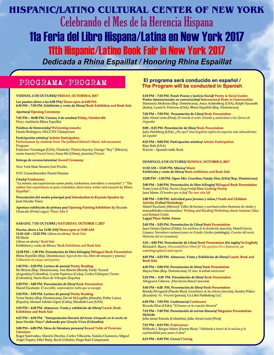 Programa Poster letter size.cdr