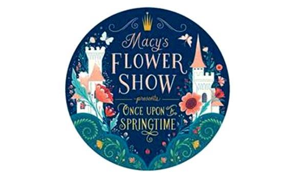 Macy's Flower Show 2018 copy