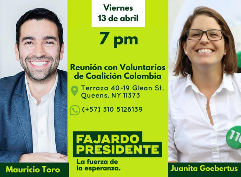 Fajardo Coalicion Colombia Terraza7