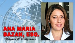 ANA MARIA BAZAN WEB NUEVO final