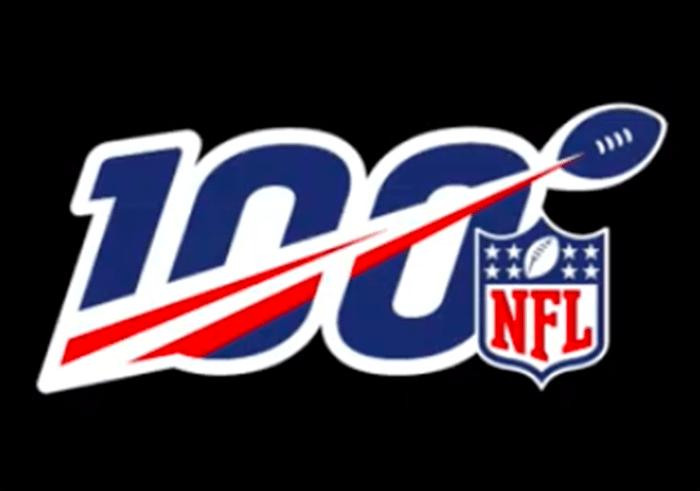 NFL festeja temporada 100 con video en Super Bowl este domingo