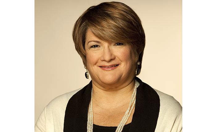 Mayor de Blasio Appoints Lorraine Cortés-Vazquez Commissioner of Aging