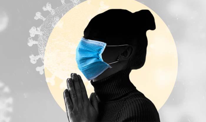 La pandemia de Coronavirus es fuerza transformadora