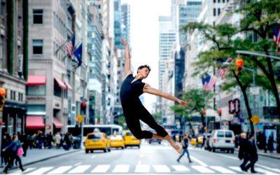 The Americas Film Festival NY comienza el lunes 21 de junio