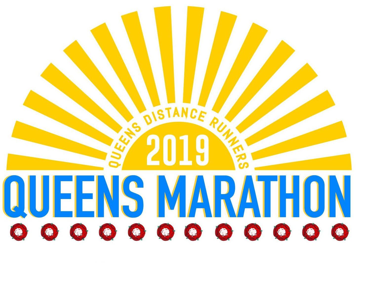 Queens Marathon