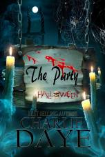 charlie-daye-the-party
