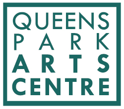 Queens Park Arts Centre