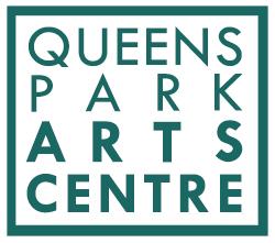 Queens Park Arts Centre