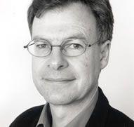 Derek Johns
