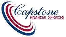 Capstone Financial Services