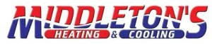 Middleton's Heating & Cooling