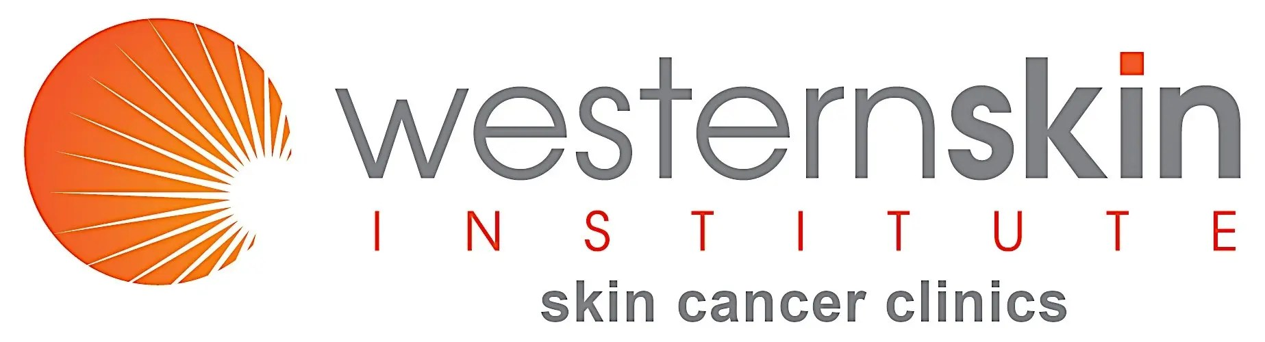 Western Skin Institute Skin Cancer Clinics