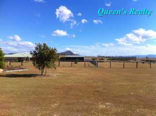 Rosewood-Warrill View Road, Lower Mount Walker, QLD 4340 image 01
