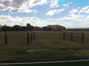 Rosewood-Warrill View Road, Lower Mount Walker, QLD 4340 image 13