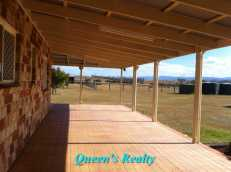 Rosewood-Warrill View Road, Lower Mount Walker, QLD 4340 image 15