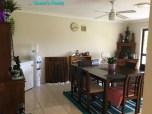 [02] Marburg 10 Acres - Dining Room