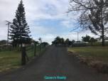 [05] Marburg 10 Acres - Electric Gate