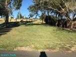 [18] Marburg 10 Acres - Frontyard