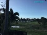 [27] Marburg 10 Acres - Backyard and Dam
