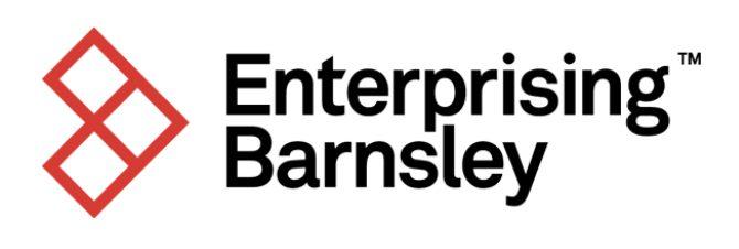 Enterprising Barnsley