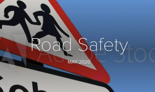 Road Safety Newsletter