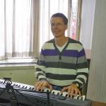 Alan Doerksen