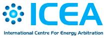 klrca logo